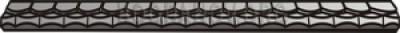 Крышка для ограждений (6.73)