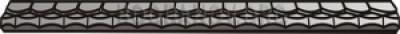 Крышка для ограждений (6.74)