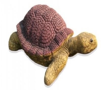Черепаха малая (3.20)