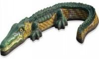 Крокодил (3.32)