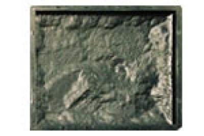 Камень облицовочный 264х332