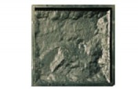 Камень облицовочный 264x264