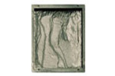 Камень облицовочный 264x195