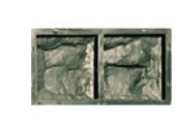 Камень облицовочный 127x127