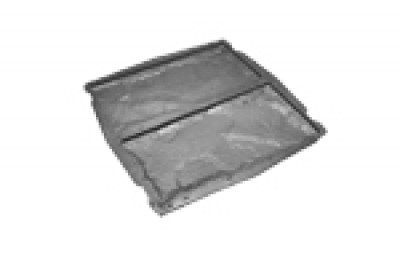 Камень облицовочный 162х334