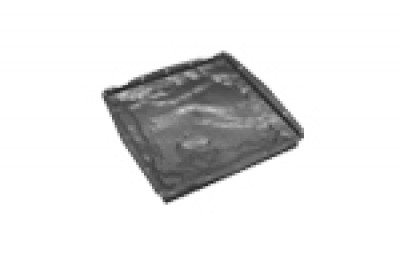 Камень облицовочный 248х248
