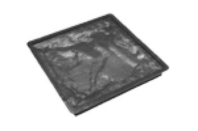 Камень облицовочный 267х267