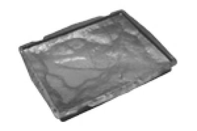 Камень облицовочный 267x330