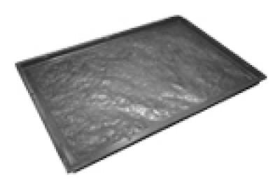 Камень облицовочный 500х750