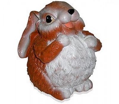 Заяц пушок малый (3.100)