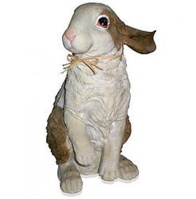 Заяц русак (3.81)