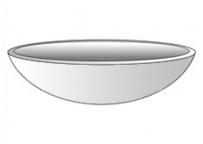 Ваза круглая (1.1 - 1.2 - 1.3)