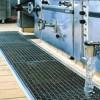 Лоток -Iron Line Direct- водоотводный нержавеющий, с увеличенной пропускной способностью