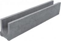 Лоток водоотводный - 10.16.16 - бетонный