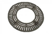 Приствольная решетка (круглая)