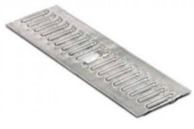 Решетка -Iron Line- водоприемная щелевая