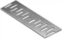 Решетка -Iron Sabre- водоприемная щелевая