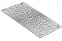 Решетка -Iron Sir Line- водоприемная щелевая