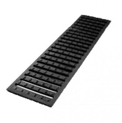 Решетка водоприемная СЧ-20 75x30
