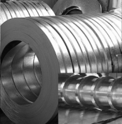 Резка и роспуск металла